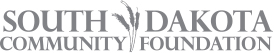 South Dakota Community Foundation